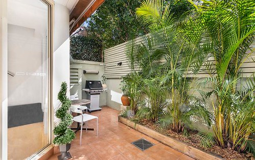 2/7 Francis St, Dee Why NSW 2099