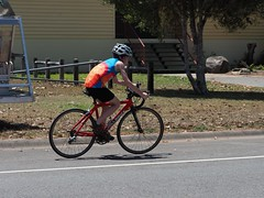 "Avanti Plus Duathlon, Lake Tinaroo, 07/10/17-Junior Race • <a style=""font-size:0.8em;"" href=""http://www.flickr.com/photos/146187037@N03/37567769541/"" target=""_blank"">View on Flickr</a>"