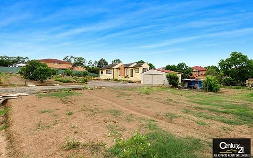 31-35 Patya Circuit, Kellyville NSW