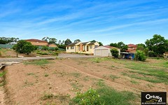 31-35 Patya Circuit, Kellyville NSW