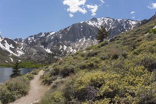 21120-convict lake trail