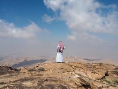 LR-4150932 (hunbille) Tags: jordan beidha bedouin beduin birgittejordan62017lr 15challengeswinner
