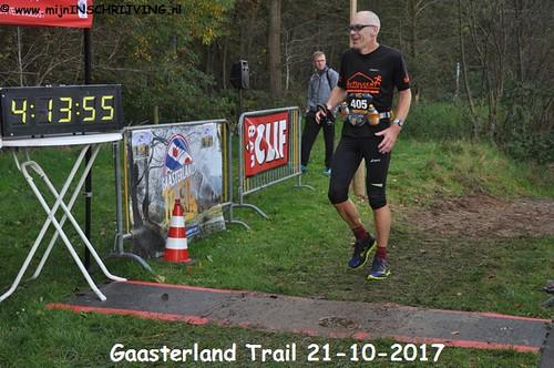 GaasterlandTrail_21_10_2017_0378