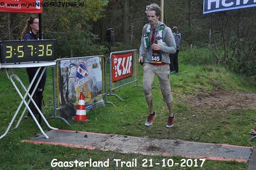 GaasterlandTrail_21_10_2017_0368