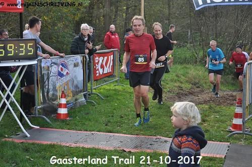 GaasterlandTrail_21_10_2017_0051