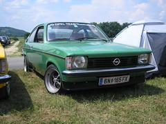 P6090128
