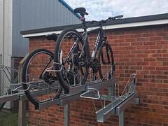 cycle-racks.com-Two-Tier-Cycle-Racks-12