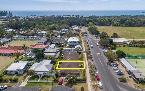 2/32 Tennyson Street, Byron Bay NSW