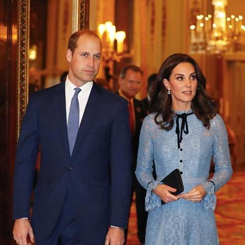 ウィリアム王子 画像6