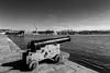 Cannone navale ad avancarica-La Spezia (Antonio Casti) Tags: laspezia liguria paesaggio canoneos5dmarkiii italy mare cannonenavaleadavancarica casty viaggio italia it