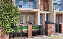 11/43-51 Rippleside Terrace, Tarneit VIC