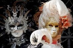HALLia venezia 2017 - 163 (fotomänni) Tags: halliavenezia halliavenezia2017 kostüme kostümiert costumes masken karneval venezianischerkarneval venezianisch venetiancarnival venetian venezianischemasken venetiancostumes venetianmasks manfredweis