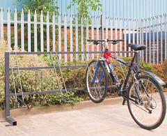 Cycle-racks.com-Traditional-Shelter