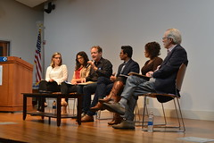 2017 Reply All: Free Speech in the Age of Social Media (Berkeley Center for New Media) Tags: bcnm berkeleycenterfornewmedia banataoauditorium freespeechmovement bridgeusaberkeley symposium theberkeleygraduate thegraduateassembly