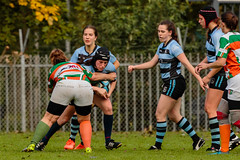JK7D0067 (SRC Thor Gallery) Tags: 2017 sparta thor dames hookers rugby