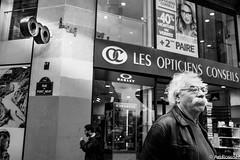 _ARI9321.jpg (Ari's Street) Tags: optician streetphotography glasses mustache man