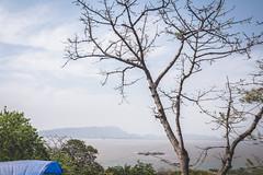 Mumbai - Bombay - Elephanta Island-6