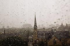 rain (VV Nincic) Tags: church toronto ontario storm nikon 5300 downtown stormy rain