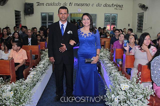 Luzimario e Gerlane (33)