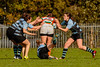JK7D0256 (SRC Thor Gallery) Tags: 2017 sparta thor dames hookers rugby
