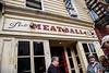 2017 10 14 Brooklyn nyc smweb (63 of 270) (shelli sherwood photography) Tags: brooklyn crolgardens culture dumbo food greenpoint meatball oasis prospectpoint