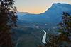 DSC01879 (cassolclaudio) Tags: montagna ferrata rio secco trento