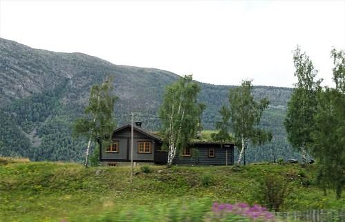 209. Norvège