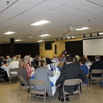 """Lunch Connection Ocober 2017<a href=""""http://farm5.static.flickr.com/4474/37732956076_045daa0450_o.jpg"""" title=""""High res"""">∝</a>"""