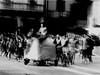 P4290080_edited-1 il Palio di Lodi  esultazione della vittoria !! (gpaolini50) Tags: paliodilodi esplora explore explored emotive emozioni explora photoaday photography photographis photographic photo phothograpia portrait pretesti photoday bw biancoenero bianconero blackandwhite
