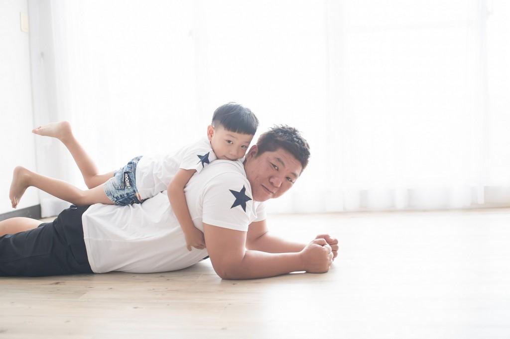 37763344562 041ed4e1b3 o [兒童攝影 No59] Wei Ting   3Y