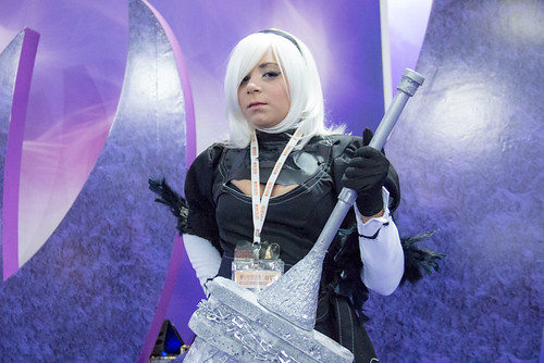 brasil-game-show-2017-especial-cosplay-151