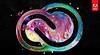 Mächtigkeit dich noch kreativer: Neue Adobe Creative Suite CC (dietech.welt) Tags: adobe cc creative dich kreativer macht neue noch suite