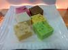 Mawa Burfi Mix (bombaysweets.uae) Tags: bombaysweetsuae indianfood indiansweets indiansnacks indianfastfood fastfood streetfood indianstreetfood uae dubai indian snacks sweets bohra bohrafood mithai misthi