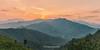 _J5K1341-55.0917.QL3.Tài Hồ Sìn.Hòa An.Cao Bằng. (hoanglongphoto) Tags: asia asian vietnam northvietnam northeastvietnam landscape scenery vietnamlandscape vietnamscenery vietnamscene nature sunset twilight hdr sky redsky mountain mountainous mountainouslandscape flanksmountain sierra canon đôngbắc caobằng ql3 đèotàihồsìn phongcảnh hoànghôn chạngvạng bầutrời bầutrờimàuđỏ núi dãynúi sườnnúi phongcảnhcaobằng thiênnhiên phongcảnhvùngcao canoneos1dsmarkiii canonef50mmf12lusm 1x2 imagesize1x2