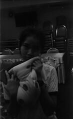 b15 (apisit_sorin) Tags: ilford pan 400 black white thailand lifestyle sakon nakhon fed 3 type a