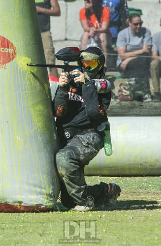 paintball-phenomenon-championships-2017-1
