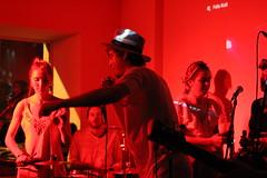 IMG_8509 (lfbarragan_19) Tags: jazz concert fela kuti africa estonia tallinn euphoria live music afrotallinnbeat