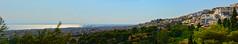 ag.pavlos_1 (Ilias Metaxas) Tags: skg greece anopoli landscape panorama macedonia thessaloniki view θεσσαλονίκη
