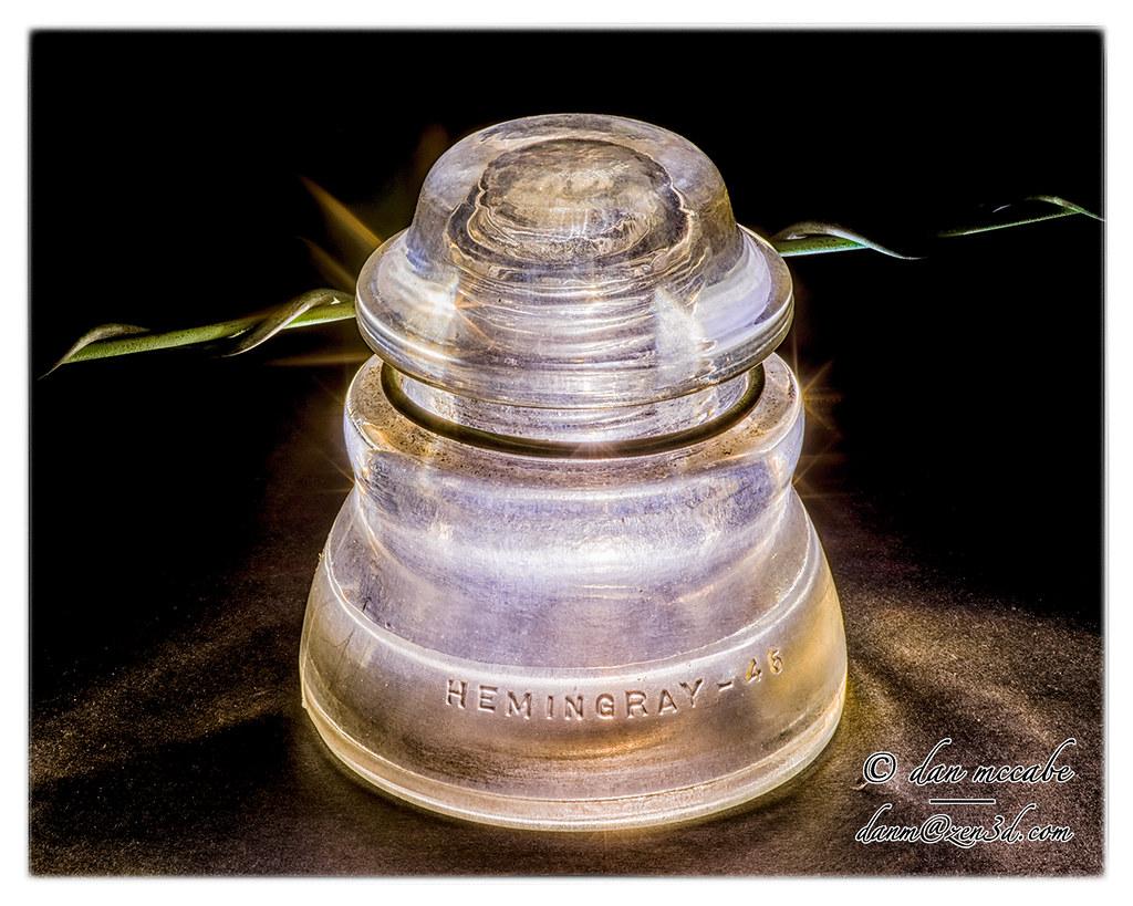 Abertillery Glass