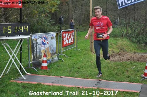 GaasterlandTrail_21_10_2017_0016