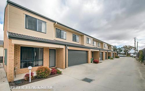 4/53 Erin Street, Queanbeyan NSW