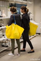 IKEA 10 ans-56 (marilyn.tardy) Tags: irina mpc stuido