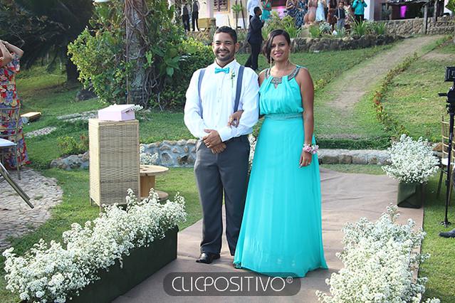 Camilla & Luiz Carlos (41)