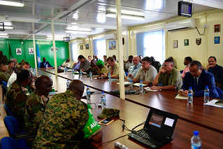 2017_10_25_Joint_crisis_management_meeting -4
