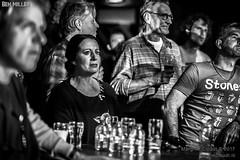 mcloudt.nl-201710JetBonePbl-IMG_8289-1