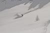 _MG_5473 (2) (St Wi) Tags: snowboard snowboarding freeride freeriding rossignol nitro snow pow powder skiing offpiste backcountry austria alps salzburg pinzgau zauchensee zellamsee salzburgerland onebigpark kitzsteinhorn kaprun badgastein gastein jonessnowboards winter österreich schnee deep fresh rock cliff jump hike bootpacking splitboarding splitboard burton burtonsnowboards
