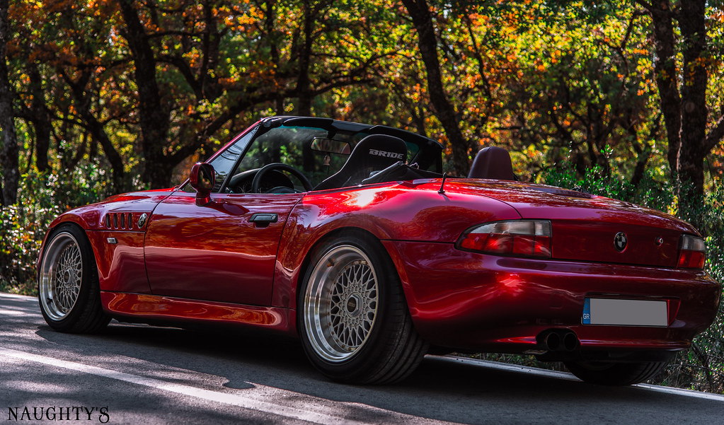The Worlds Newest Photos Of Bimmer And Stanced Flickr Hive Mind