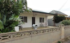 104 Ryan Lane, Broken Hill NSW
