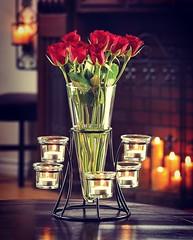 #studioml #roses #followme #flowers #redroses #lightcandles #niceevening #essentialoils #luxurylife #comfort #begoodtoyourself #relax 🌹#stressrelief #stylelife #natural #goodnight #designe #creativeyourlife #studioinderby (studioml) Tags: studioml roses followme flowers redroses lightcandles niceevening essentialoils luxurylife comfort begoodtoyourself relax stressrelief stylelife natural goodnight designe creativeyourlife studioinderby