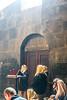 Armenia Geghard monastery (6) (walterkolkma) Tags: armenia caucasus christianity church monastery geghard khorvirap gregory cave sonya6300